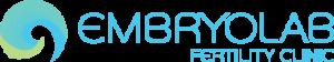 Embryolab Logo