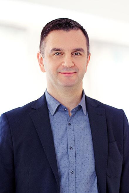 Νίκος Χριστοφορίδης