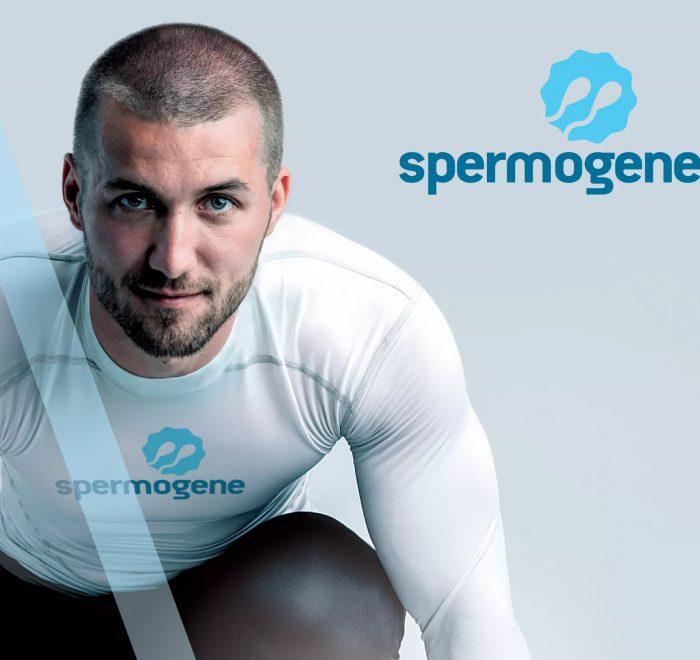 spermogene