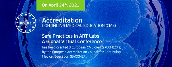 Safe-Practices-in-Art-Labs-ACCREDITATION