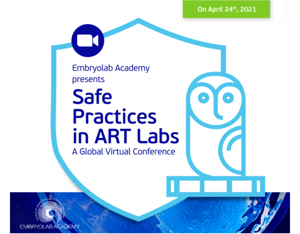 Safe-Practices-in-Art-Labs-poster-
